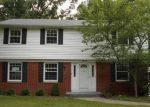 Foreclosed Home in FOREST GLN, Green Bay, WI - 54304