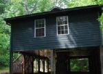 Foreclosed Home in SHILOH DR, Hendersonville, NC - 28792