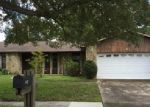 Foreclosed Home en CARDAMON DR, Orlando, FL - 32825
