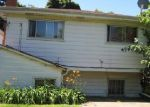 Foreclosed Home en W 112TH PL, Chicago, IL - 60643