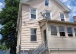 Foreclosed Home en FRANCIS AVE, Hartford, CT - 06106