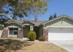 Foreclosed Home en BOXLEAF RD, Palmdale, CA - 93550