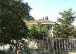Foreclosed Home en RIO RD, Riverside, CA - 92509