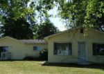Foreclosed Home in RUSHSIDE DR, Pinckney, MI - 48169