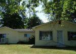 Foreclosed Home en RUSHSIDE DR, Pinckney, MI - 48169