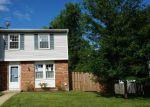 Foreclosed Home en BELFRY LN, Woodbridge, VA - 22192