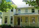 Foreclosed Home en MOSS BROOK DR, Winston Salem, NC - 27127