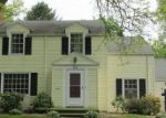Foreclosed Home en BENTLEY AVE, Sharon, PA - 16146