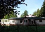 Foreclosed Home en ECNAV LN, Crescent City, CA - 95531