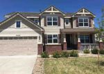 Foreclosed Home en E MORAINE PL, Aurora, CO - 80016