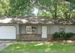 Foreclosed Home en NW 64TH TER, Ocala, FL - 34482