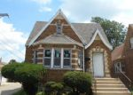 Foreclosed Home en S WOOD ST, Chicago, IL - 60620