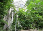 Foreclosed Home en DRAPER ST, Boston, MA - 02122