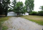 Foreclosed Home in STURGEON AVE, Midland, MI - 48642