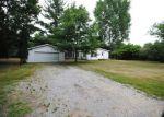 Foreclosed Home en STURGEON AVE, Midland, MI - 48642
