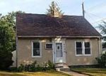 Foreclosed Home en OLIVER AVE N, Minneapolis, MN - 55412