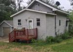 Foreclosed Home en W BROADWAY ST, Starbuck, MN - 56381
