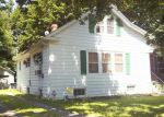 Foreclosed Home en PLEASANT ST, Geneva, NY - 14456