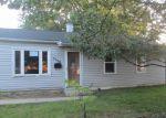 Foreclosed Home en HYANNIS DR, Cincinnati, OH - 45251