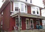 Foreclosed Home en E LOCUST ST, Bethlehem, PA - 18018
