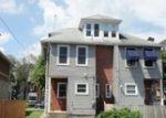 Foreclosed Home en N 2ND ST, Harrisburg, PA - 17110