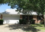 Foreclosed Home en N PL, Plano, TX - 75074