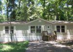 Foreclosed Home en JASON DR, Bullard, TX - 75757