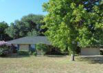 Foreclosed Home en SHADYRIDGE DR, Tyler, TX - 75703