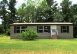 Foreclosed Home en COUNTY ROAD 415 W, Henderson, TX - 75654