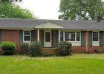 Foreclosed Home en BAY CIR, Suffolk, VA - 23435
