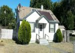 Foreclosed Home in N LYLE ST, Kennewick, WA - 99336