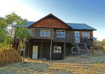 Foreclosed Home en S JARVIS AVE, East Wenatchee, WA - 98802
