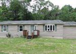 Foreclosed Home en BOWER RD, Kearneysville, WV - 25430