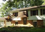 Foreclosed Home en PAGE AVE, Craigsville, WV - 26205