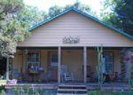 Foreclosed Home en CHURCH ST, Quincy, FL - 32351