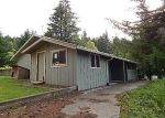 Foreclosed Home in MANNING RD, Stevenson, WA - 98648