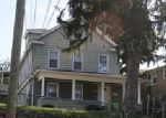 Foreclosed Home en ELY AVE, Norwalk, CT - 06854