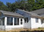 Foreclosed Home en KRUPP RD, Belding, MI - 48809