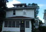 Foreclosed Home en N 41ST AVE, Omaha, NE - 68131