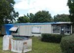 Foreclosed Home en SW CINDEE ST, Arcadia, FL - 34266