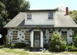 Foreclosed Home en CHESTNUT ST, Clermont, FL - 34711