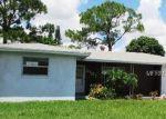 Foreclosed Home en MELODY LN, Sebring, FL - 33872