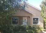 Foreclosed Home en 11TH ST, Riverside, CA - 92507
