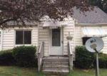 Foreclosed Home en BURR ST, Battle Creek, MI - 49015