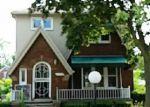 Foreclosed Home en ASBURY PARK, Detroit, MI - 48227
