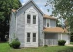 Foreclosed Home en MOCKINGBIRD CIR, Waldorf, MD - 20603