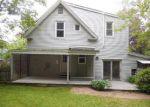 Foreclosed Home en HALE ST, Barre, VT - 05641