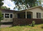 Foreclosed Home in BRANDEIS AVE, Riverton, NJ - 08077
