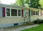 Foreclosed Home en CHALET CT, Camden Wyoming, DE - 19934