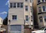 Foreclosed Home en STRAIGHT ST, Paterson, NJ - 07501